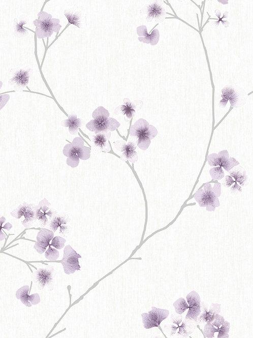 G&B Radiance - Lilac
