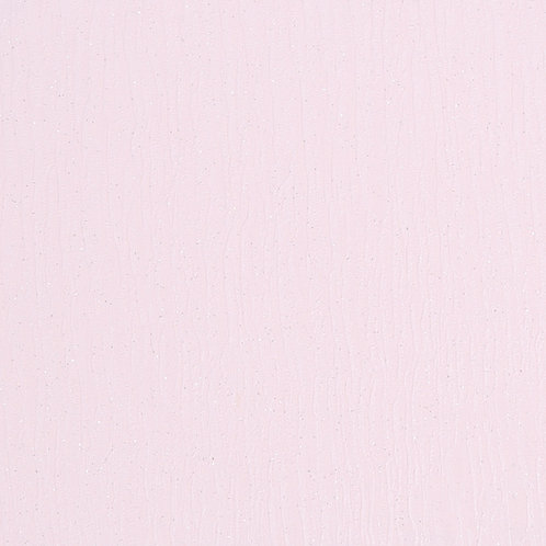 Disco  Pink Glitter