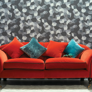 Cole_and_Son_wallpaper_Puzzle_L_105_2011