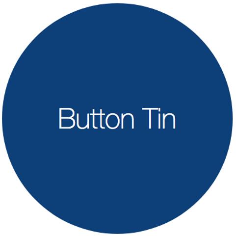 Earthborn Eco Chic - Button Tin