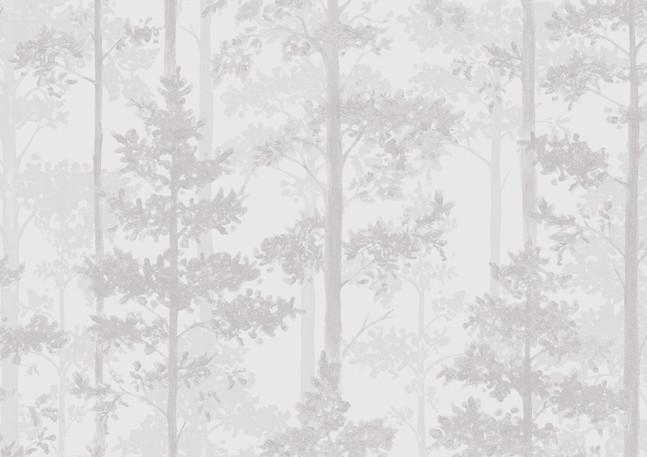 Pine_Image_Flatshot_Item_8828.jpg