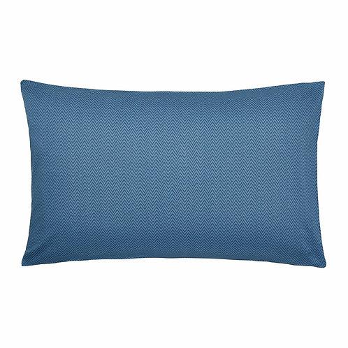 V&A Everlasting Bloom Standard Pillowcase