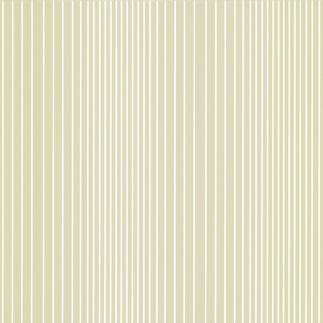 Ombre Plain - Old Gold.jpg