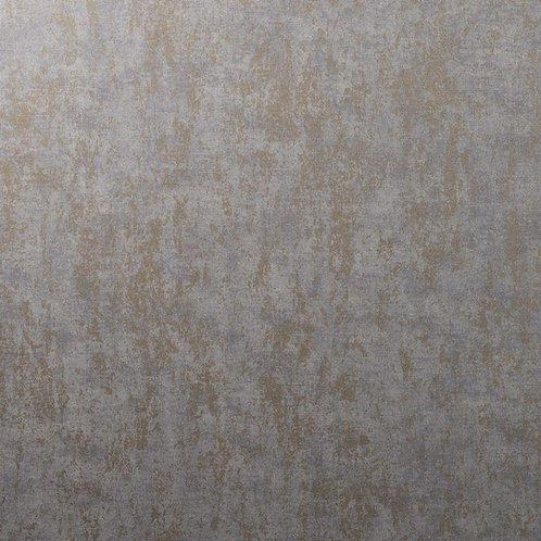 Tulsa Texture