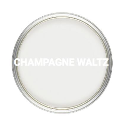 2.5L Vintro Matt - Champagne Waltz
