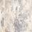 Thumbnail: GD Distressed Wall