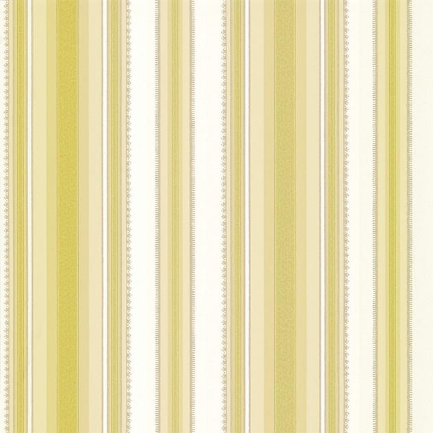 Colonial Stripe - Soda - Copy.jpg