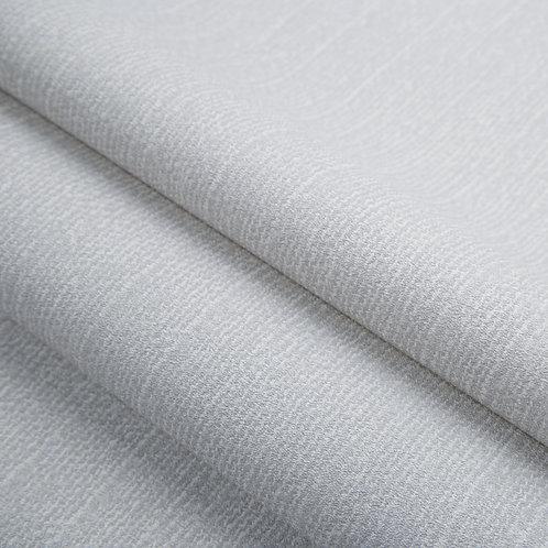 G&B Textiles - Grey