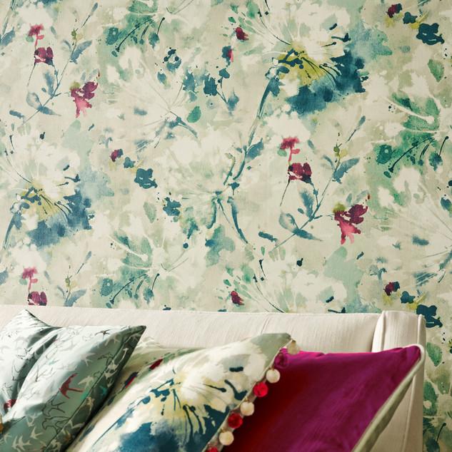 Simi wallpaper detail 1_lr.jpg