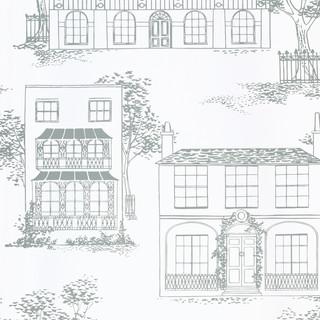 Hampstead - Glass.jpg
