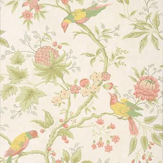 LG ATII - Brooke House - Cloth adj.jpg