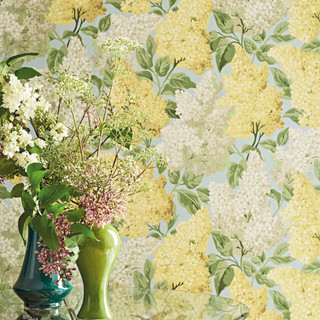C_S_Botanical__Botanica__Lilac__Syringa_