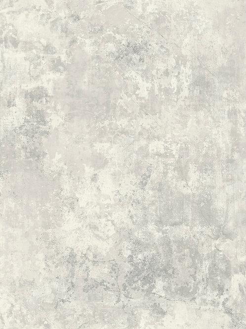 Plaster Chalk Grey
