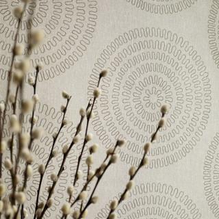 Delphi wallpaper detail 2_lr.jpg