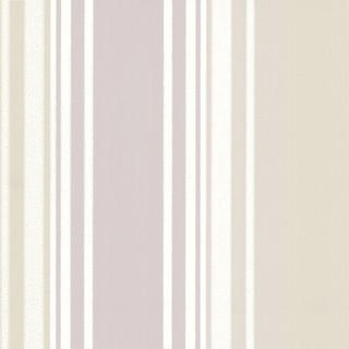 Tented Stripe - Dawn.jpg