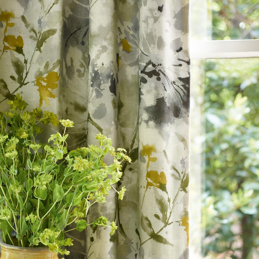 Simi curtain detail_lr.jpg