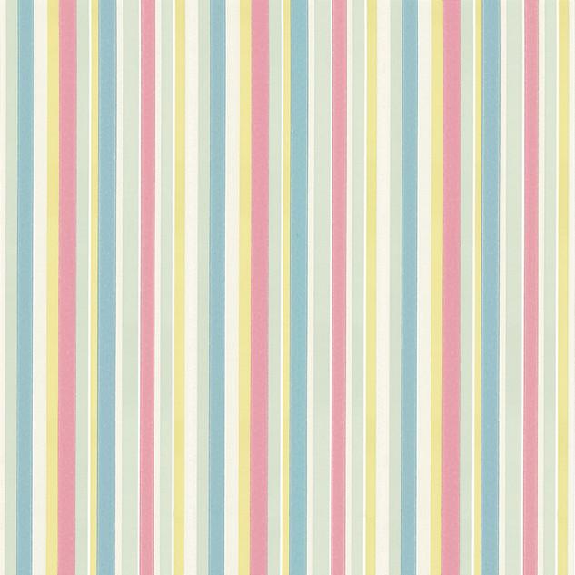 Tailor Stripe - Pastel.jpg