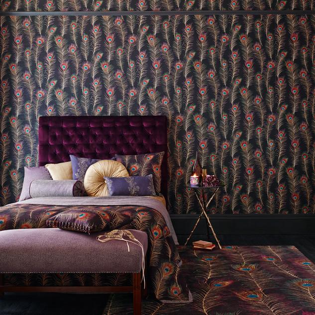 Themis bedroom 1_lr.jpg
