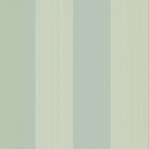 Elephant Stripe - Salvia.jpg