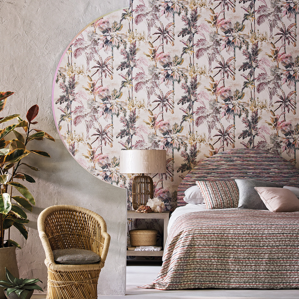 Romo_Japura WC_Shot 1_Tropicalia_Bedroom