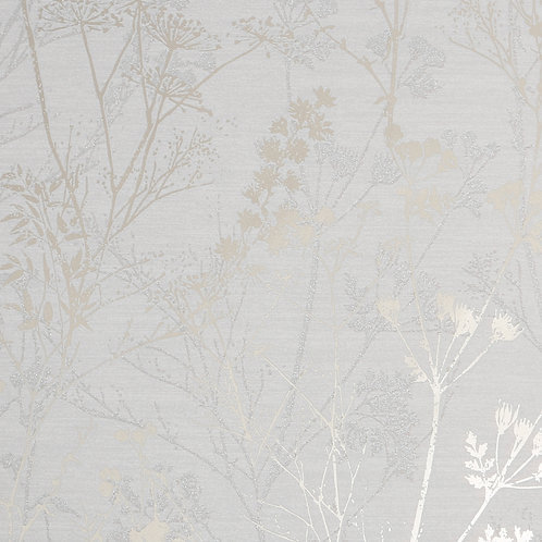 Hedgerow Grey/Pale Gold