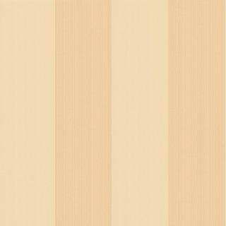 Elephant Stripe - Saffron.jpg
