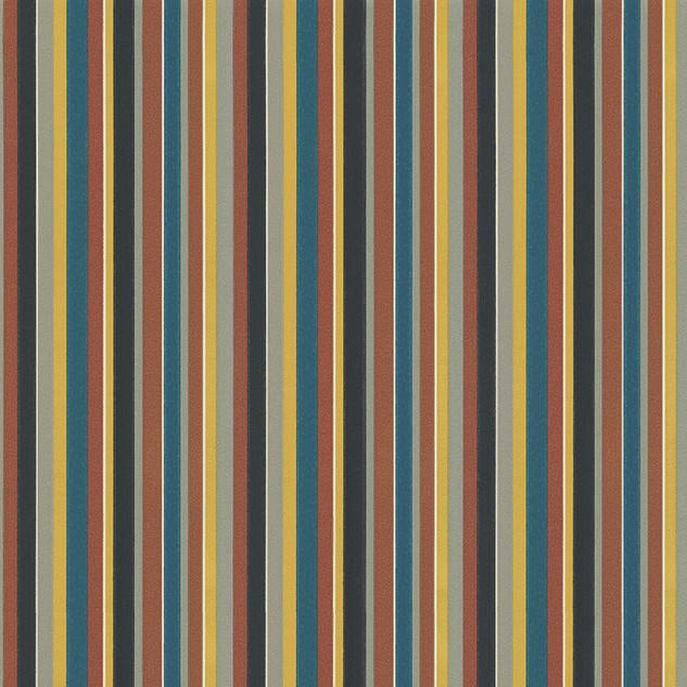 Tailor Stripe - Bakerloo.jpg