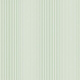 Ombre Plain - Salix.jpg