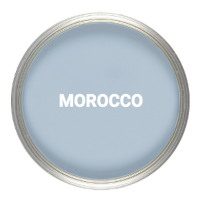 2.5L Vintro Matt - Morocco