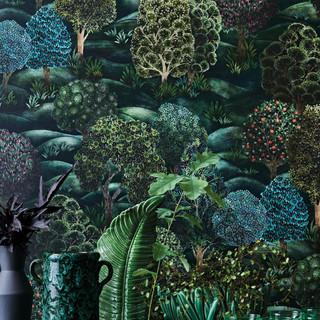 C_S_Botanical__Botanica__Forest__Silva__