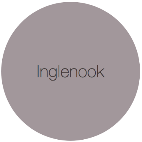 Earthborn Eco Chic - Inglenook