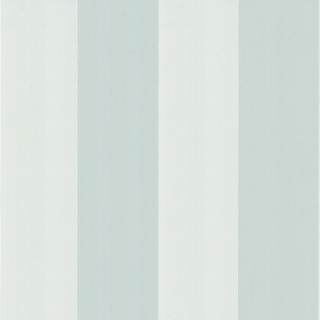 Broad Stripe - Fondre.jpg