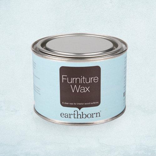 125ml Furniture Wax