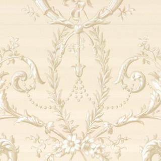 Versailles - Dark Pearl.jpg