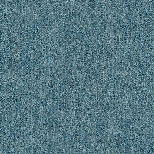 Alpha Texture Blue