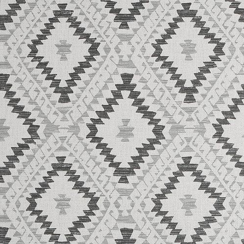 Aztec Geo- Mono