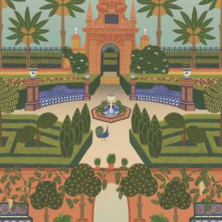 C&S_Seville_Alcazar Gardens 117-7020_RGB
