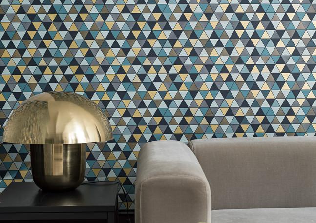 Triangular_Image_Detail_1_Livingroom_Ite