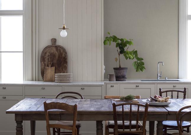 PureLinen_Image_Roomshot_Kitchen_Item_44