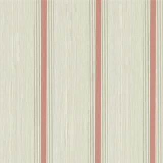 Cavendish Stripe - Red Stone.jpg