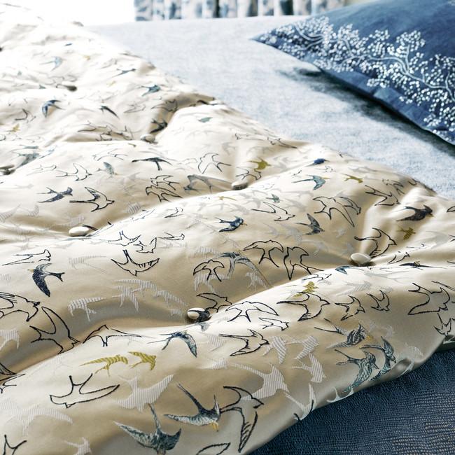 Song Birds quilt_lr.jpg