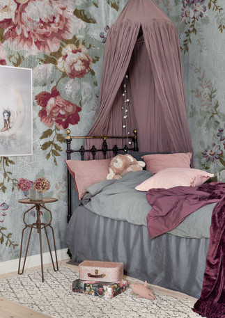 MRP_Vintage_Blossom_SR.jpg