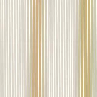 Ombre Stripe - Lichen-Doric.jpg