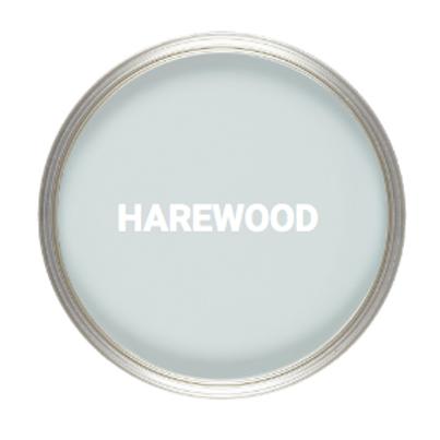 2.5L Vintro Matt - Harewood