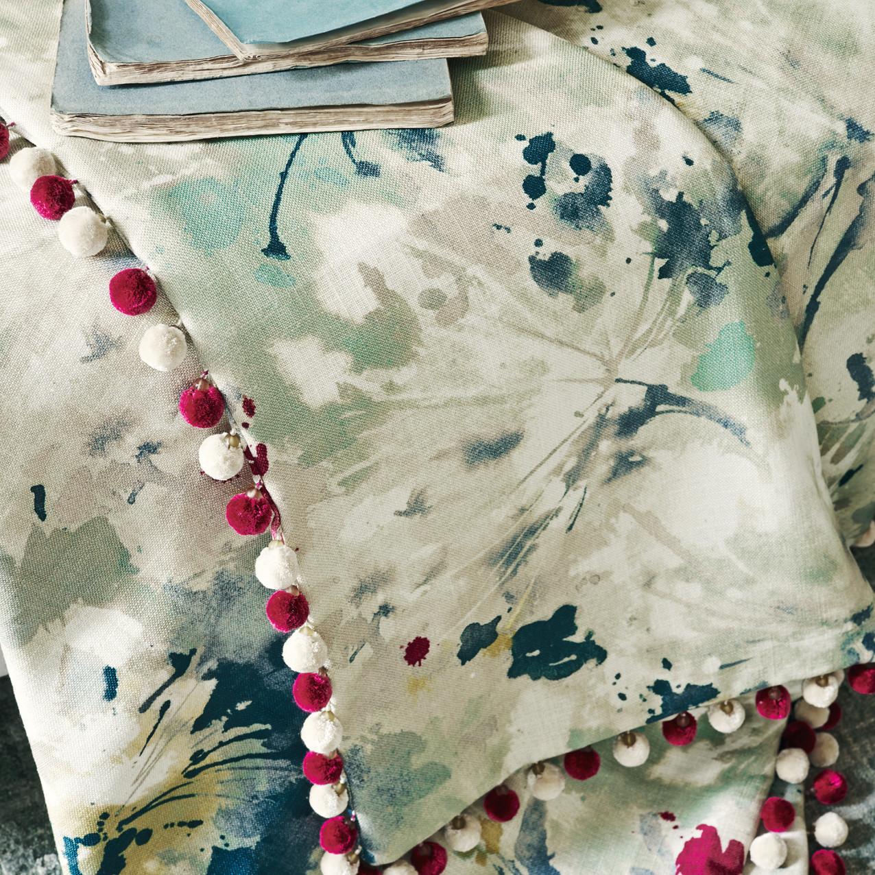 Simi fabric detail_lr.jpg