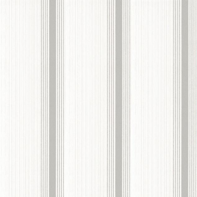 Cavendish Stripe - Brush Stone.jpg