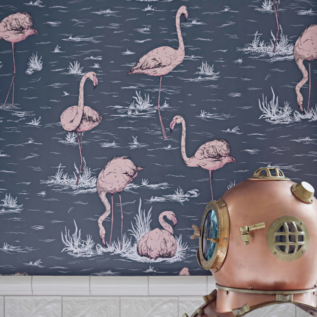 Flamingos_112-11041_Crop (1).jpg