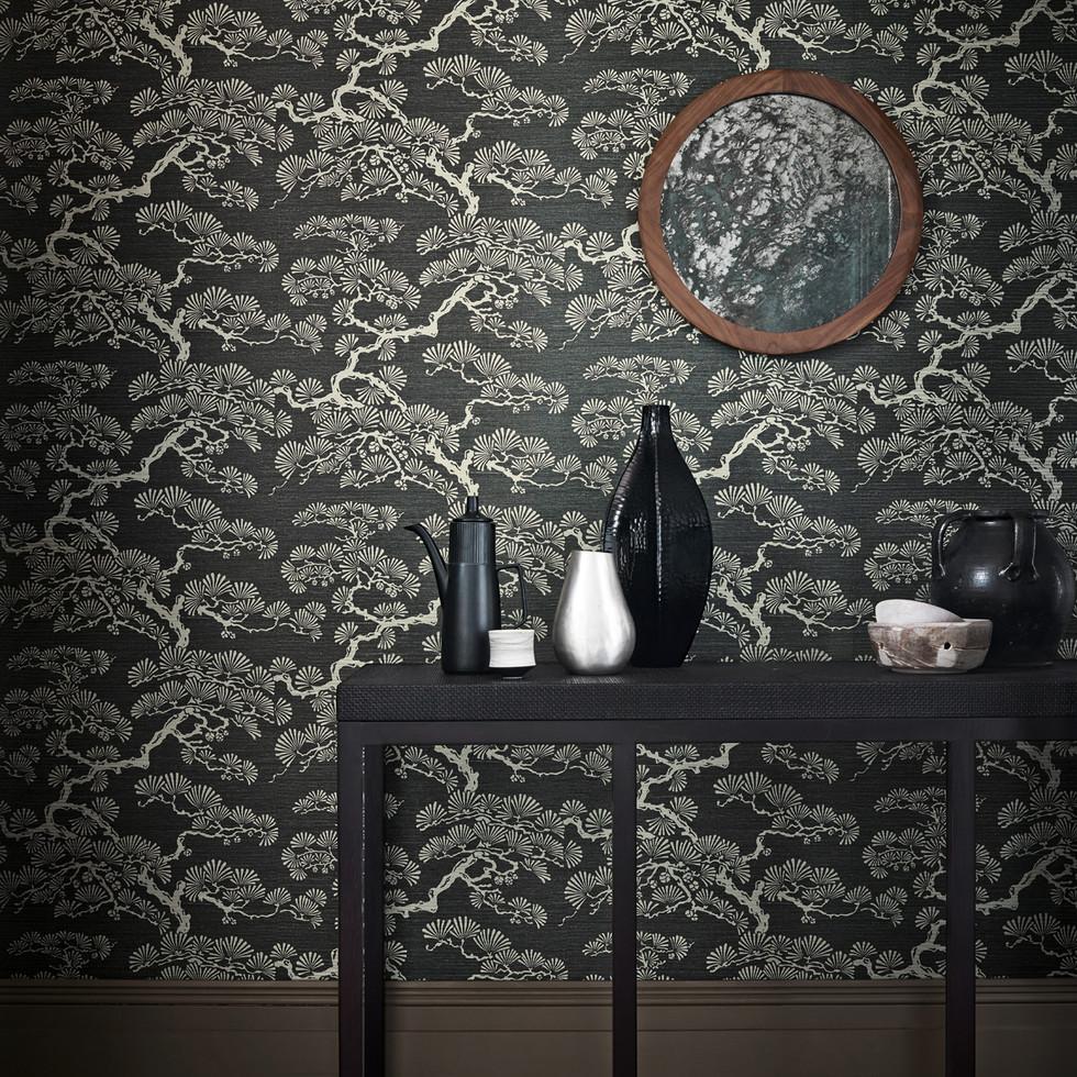 Keros wallpaper detail 3_lr.jpg