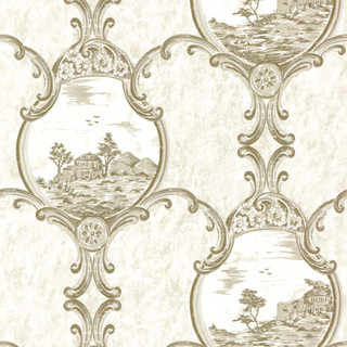 Crooms Hill - Fresco.jpg