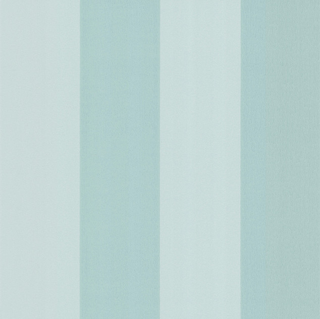 Broad Stripe - Fontana.jpg